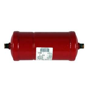 Torkfilter Carly RCY924S