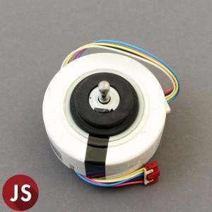 003B. Fläktmotor innedel Nordic Inverter JHR-N, KHR-N, PHR-N