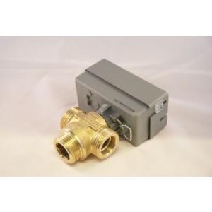 """021C. Växelventil 525 - G1"""" Motor EMV110M"""