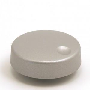 016B. Displayratt Silver
