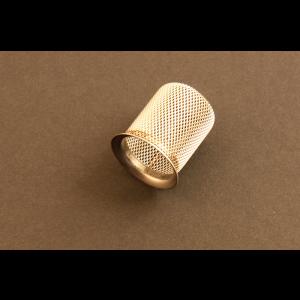 045C. Filterkorg till filter ball DN20