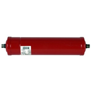 Torkfilter Carly RCY925S