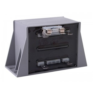 Transformator 220V/24V 7904-