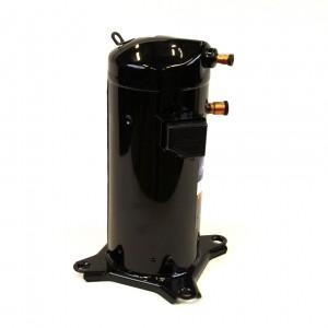 004C. Kompressor Copeland ZH09