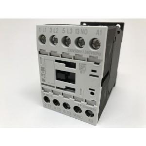 002B. Kontaktor DILM9-10