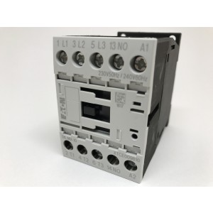 018C. Kontaktor DILM9-10