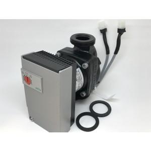 030C. Cirkulationspump Wilo Stratos Para 25/1-9 130 mm