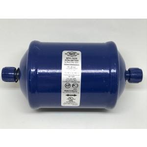 014C. Torkfilter 3-8 Emerson BFK163S