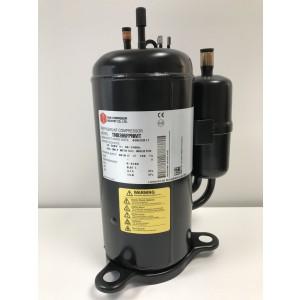 010B. Kompressor TNB306FPNMT 400V