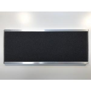 Filter till ElektroStandard FTX  510 metallram