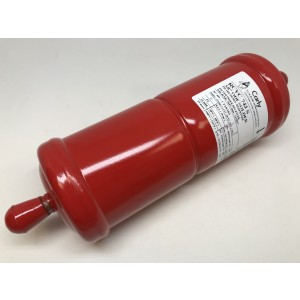 Torkfilter RCY743S 12kw 0650-
