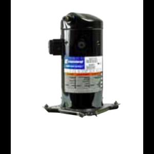 Kompressorsats ZS21K4E-Tfd 524
