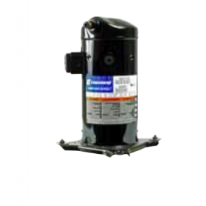 Kompressor ZS26 0738-