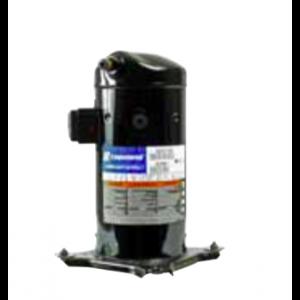 Kompressorsats Copeland ZH38 12kw 0607-0650