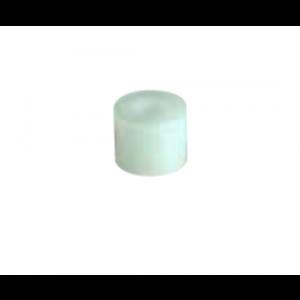 Distansrör Drp 53100X8