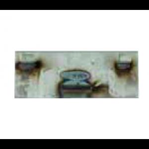 Portlock, bakre CTC V25 FK FG