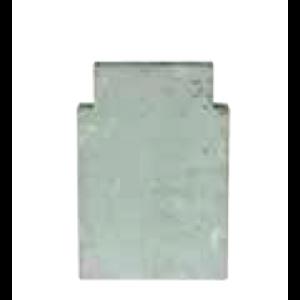 Roster Keramik Främre CTC V25