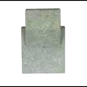 Roster Keramik Bakre CTC V25