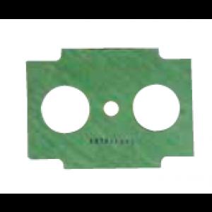 Packning 123/90*3 Shunt CTC V25
